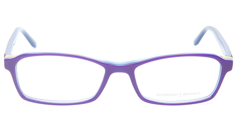Cheap Blue Frame Eyeglasses, find Blue Frame Eyeglasses deals on ...