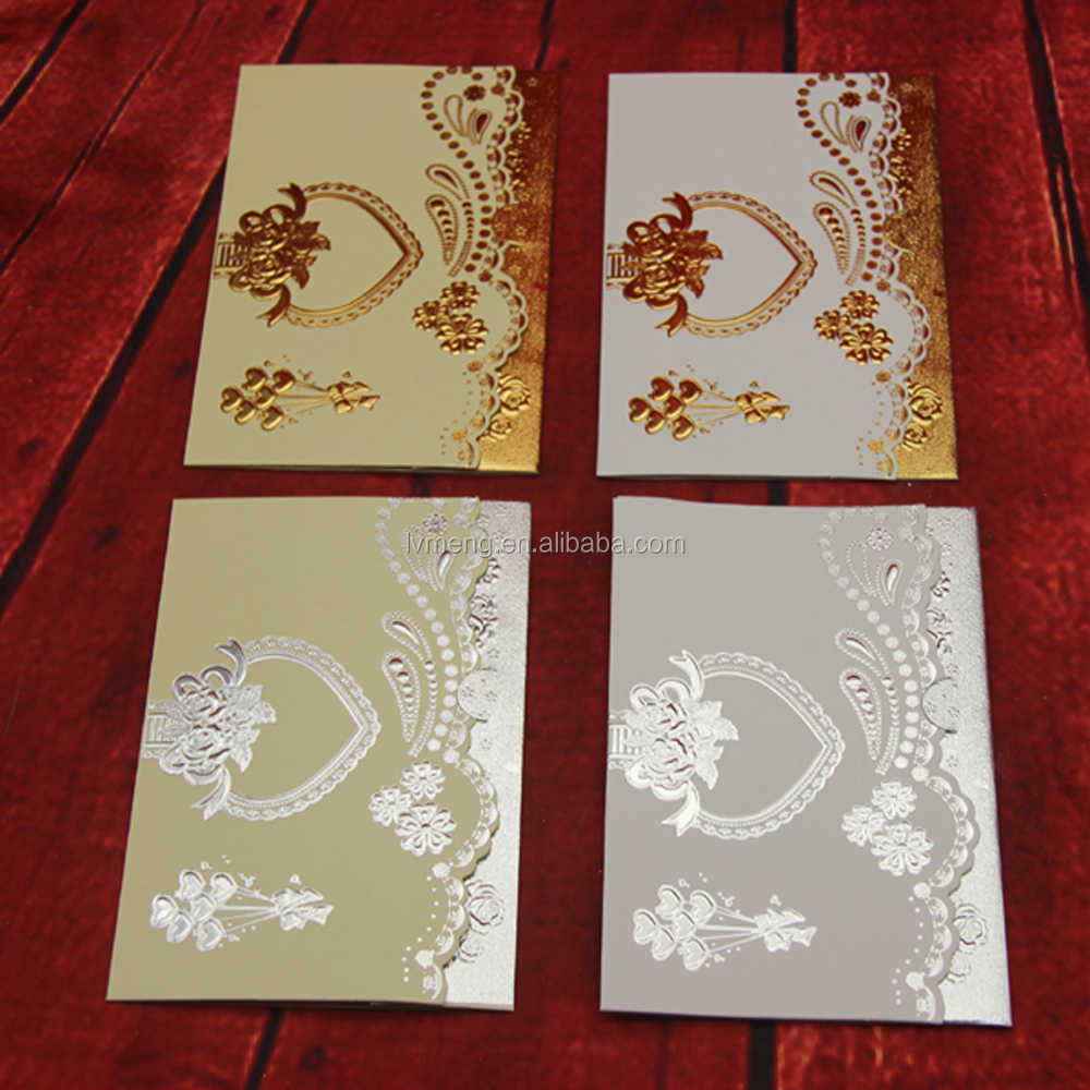 Enchanting Best Price Wedding Invitations Motif - Invitations and ...
