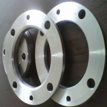 TOP quality Sanitary Stainless Steel Aseptic Pipe Fittings Flange