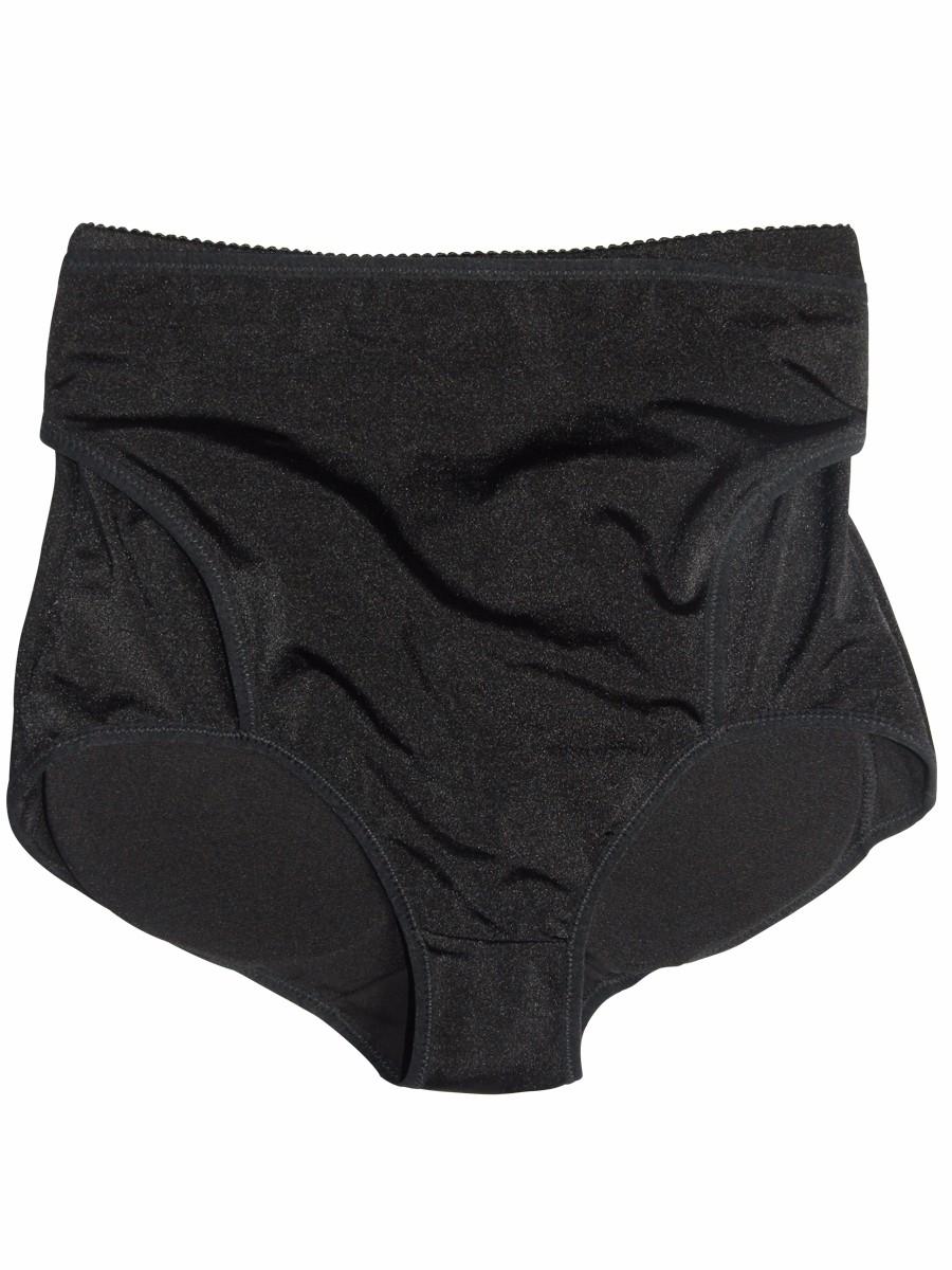 High Quality butt lift shapers 15
