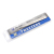 Manufacturer High Precision Stainless Steel Straight Ponit Tweezer