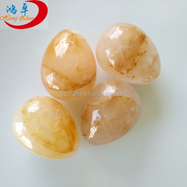 Hot sell women vaginal exercise nephrite jade eggs wholesale