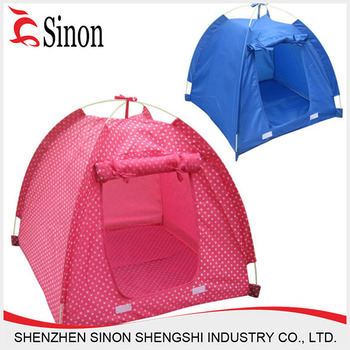 pop up children kids play tent pink c&ing indoor games tent kids sleeping play  sc 1 st  Alibaba & Pop Up Children Kids Play Tent Pink Camping Indoor Games Tent Kids ...