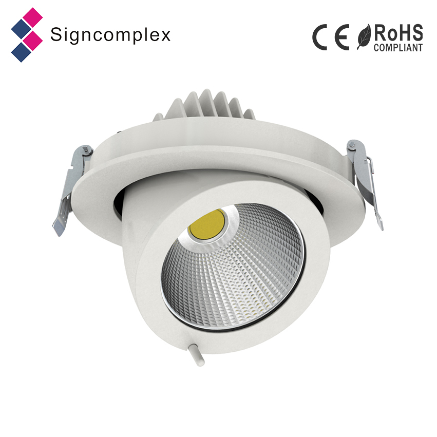 Philips Downlight 20w, Philips Downlight 20w Suppliers and ...