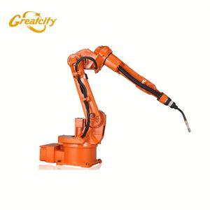 Factory price otc welding robot cheap price