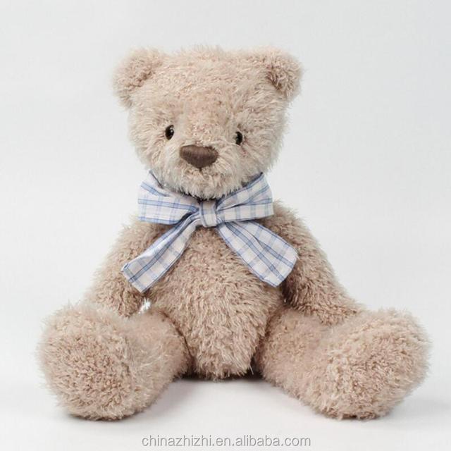 patrones de osos de peluche gratis-Consiga su patrones de osos de ...