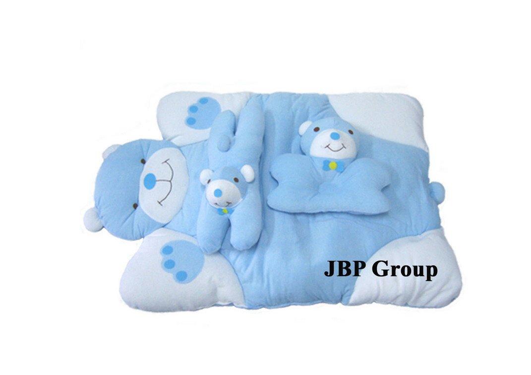 Baby Bedding Nursery Crib Online