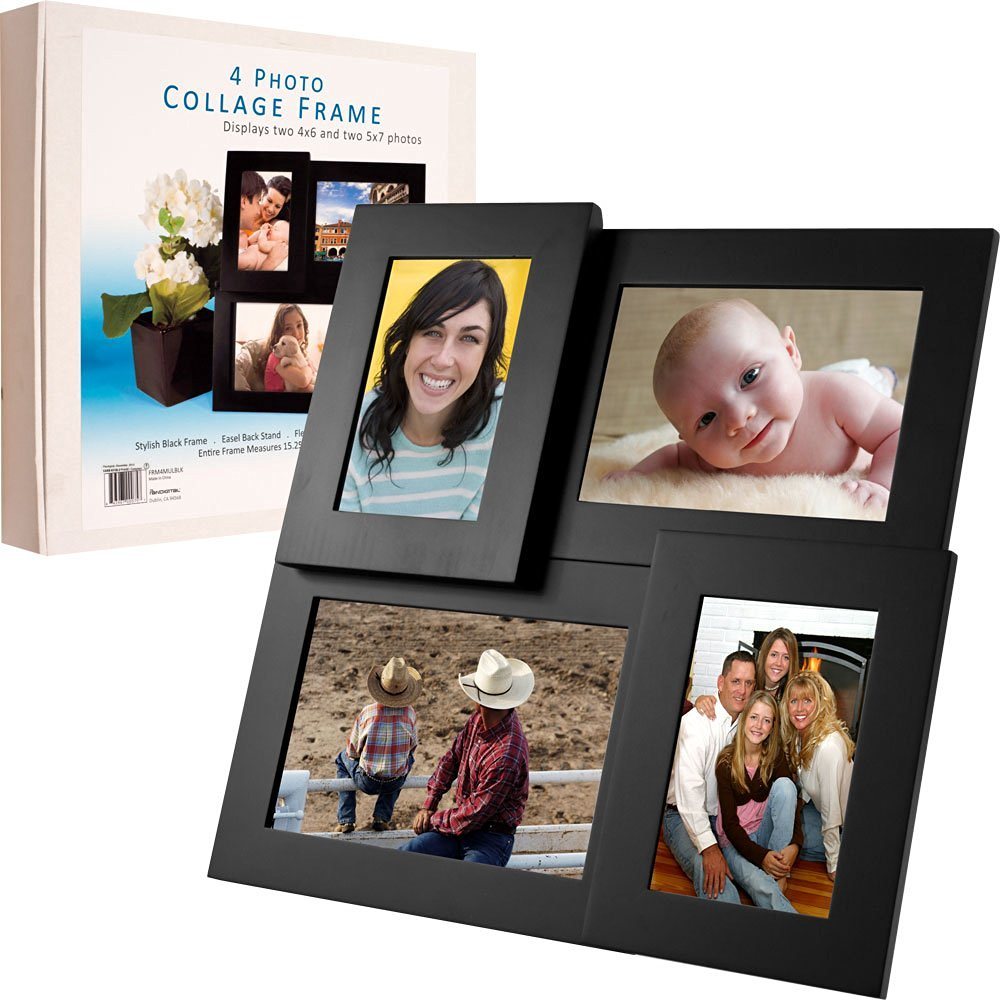 Cheap Pandigital Photo Frame Find Pandigital Photo Frame Deals On
