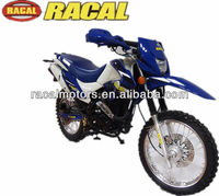 150GY-X 150cc sport motorcycle,off road racing bike,dirt bike for adult