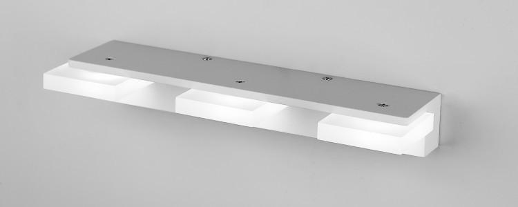 12W 15W LED Modern Inside Wall Lightled Bathroom Mirror Light Chinese Style