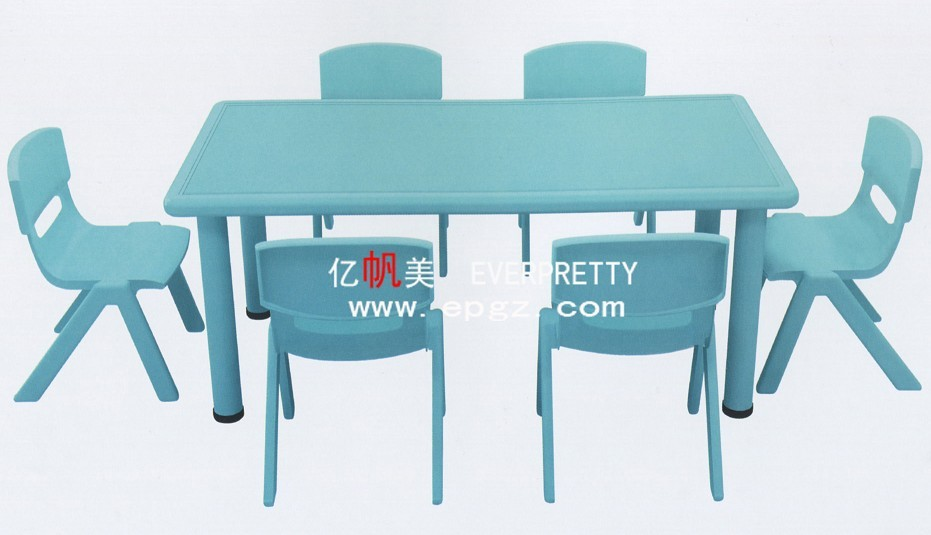 Cute Plastic Childrens Table and Chairs  Sale Cheap Plastic Tables and  Chairs  Party TablesCute Plastic Childrens Table And Chairs Sale Cheap Plastic Tables  . Plastic Children S Chairs For Sale. Home Design Ideas