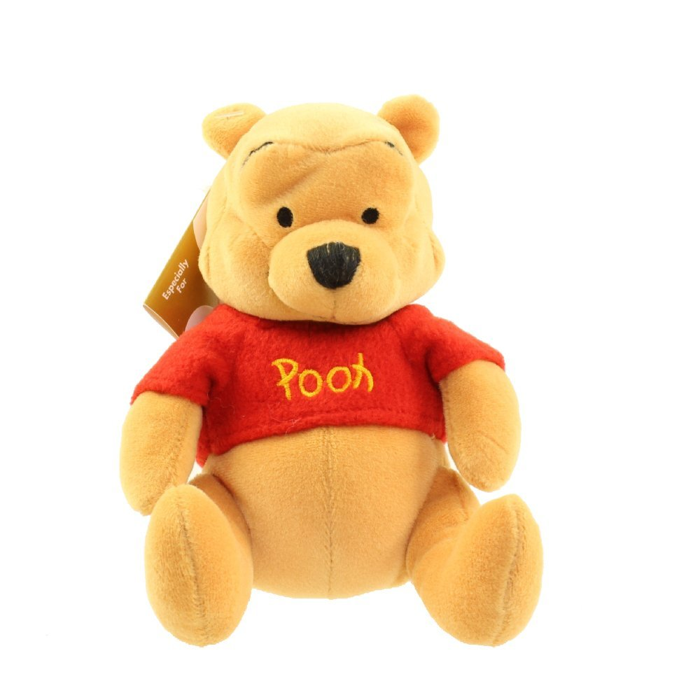 Pleasant Buy Winnie The Pooh Star Bean Bag Toy Pajama Party Pooh In Ncnpc Chair Design For Home Ncnpcorg