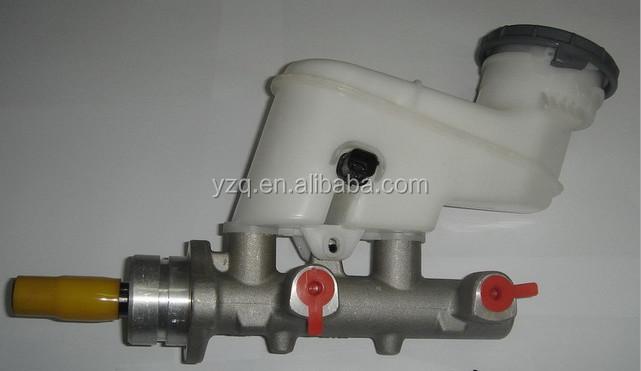 Brake Master Cylinder For 46100-sda-a01