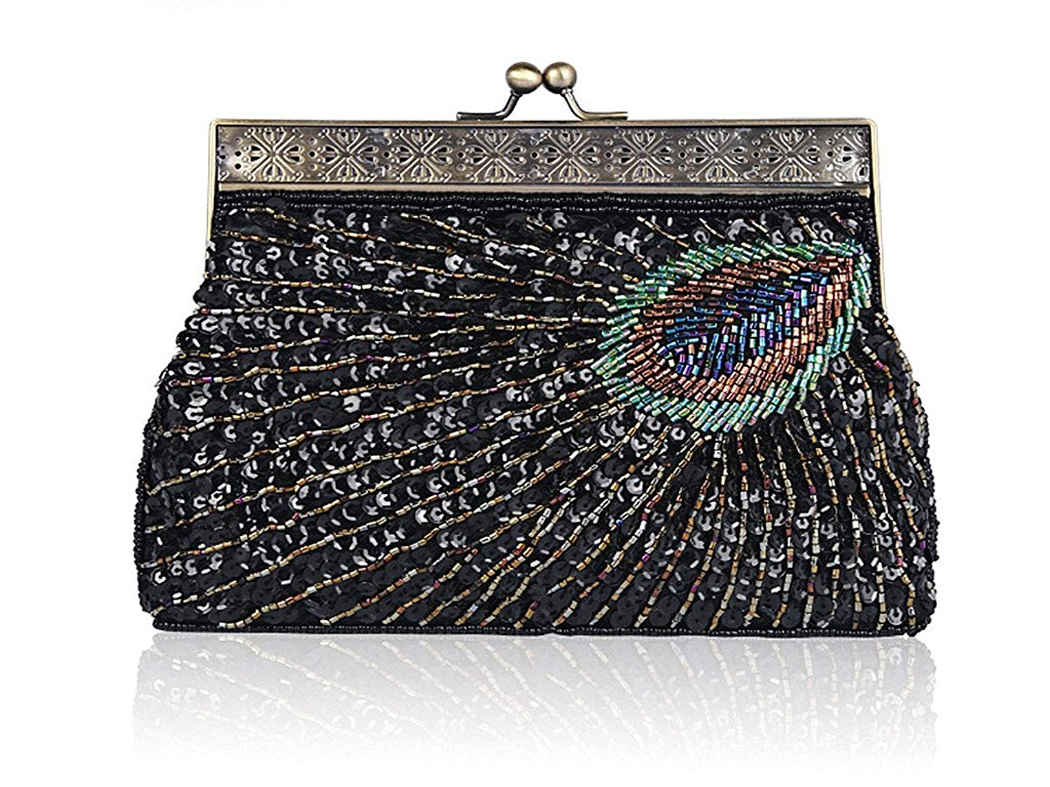 Cheap Beaded Purse Frames, find Beaded Purse Frames deals on line at ...