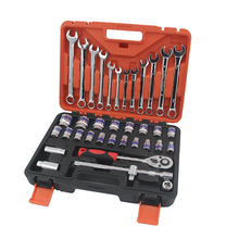 37pcs Multifunctional Force Tools Kit With Ce Certificate