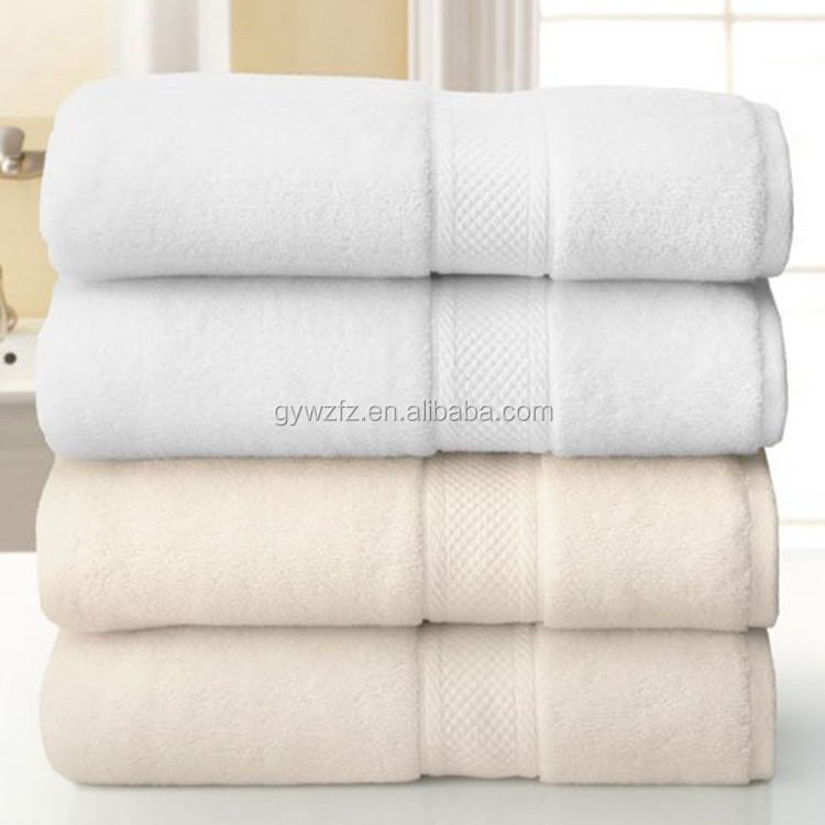 high thread count towels high thread count towels suppliers and at alibabacom