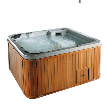 fico bathtub sale in ghana fc-sp101