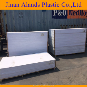 Competitive Price Polystyrene Foam Board