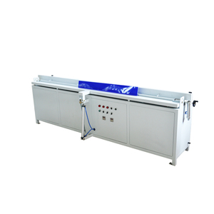 Plexiglass bending machine/Acrylic bending machine / plastic sheet benders
