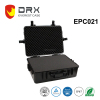 Professional Gopro accessories traveling case,Anti-rain and Anti-Shock case bag for action cameras