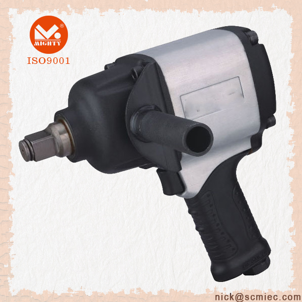 "Pneumatic Air Tools 3/4"" Air Impact Wrench"