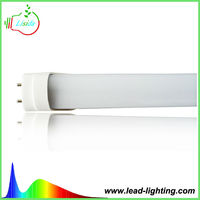 2012 Low price hot sale high power led 7w t5 led tube lighting