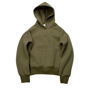 High Quality Unisex Hoodies Make Your Own Design Blank Hoodies
