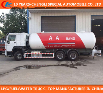 Lpg Gas Bobtail 10mt Propane Butane Cooking Gas Delivery Truck View Gas Delivery Truck Clw Product Details From Chengli Special Automobile Co Ltd On Alibaba Com