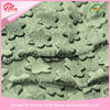 Kintted readily salable coralon textile leather fleece for toy fabric