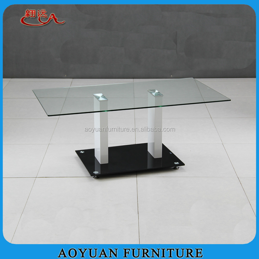 Tea table design furniture - Stainless Steel Glass Tea Table Design Stainless Steel Glass Tea Table Design Suppliers And Manufacturers At Alibaba Com