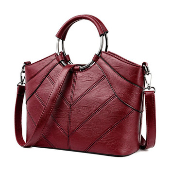 8997f7469158 ZH123 Shopping online 2018 dubai fashion women bag lady wholesale cheap  handbags for sling shoulder bag
