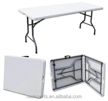 Heavy-Duty Dining Table And Chairs Big Lots Folding Table Party Tables And Chairs