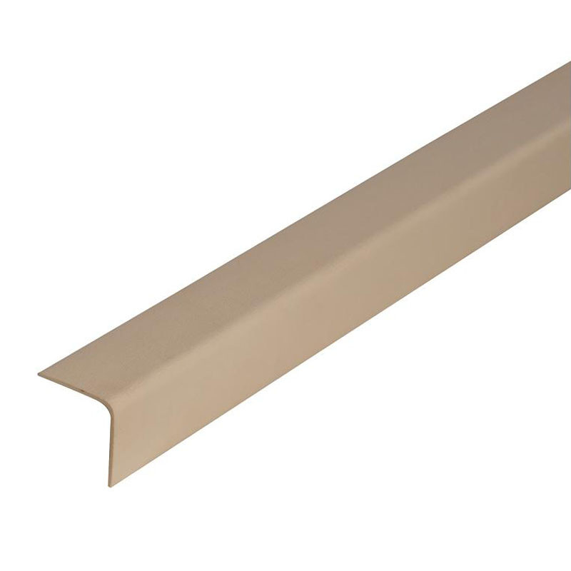 PVC wall corner guard for hospital wall guard