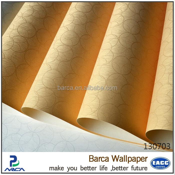 Special Free Wallpaper Sample Books - Buy Free Wallpaper,Free ...