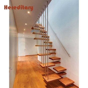 Terrific Outdoor Metal Steel Stair Stringers Thick Solid Wood Steps Folding Stairs Lowes Buy Residential Steel Stairs Wood Staircase Floating Stairs Product Download Free Architecture Designs Osuribritishbridgeorg