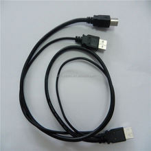 shenzhen golden supplier black box usb extension cable for black box car vedio