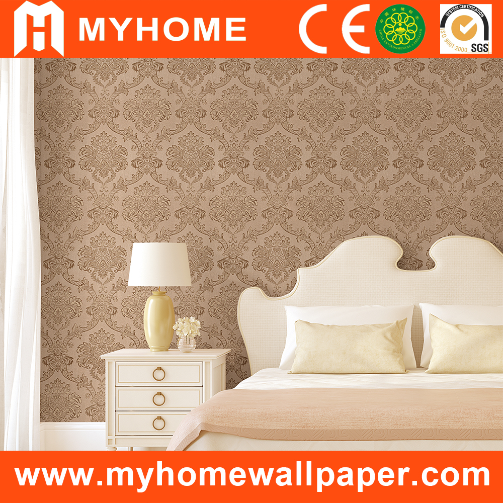 Wallpaper Roll Size Suppliers And Manufacturers At Alibaba