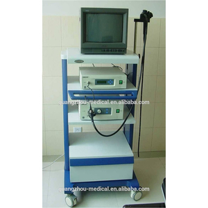 used endoscope, endoscope pentax, pentax epk 1000 endoscope lamp 100w