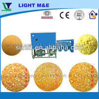 Animal Feed Grade Soybean Maize Corn Meal Grinding Machine