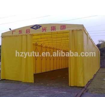 on sale 016d6 ad593 Mobile Automatic Inflatable Portable Car Spray Booth Tent For Sale - Buy  Car Parking Tents For Sale,Tent For Car Wash,Tents For Car Parking Product  on ...