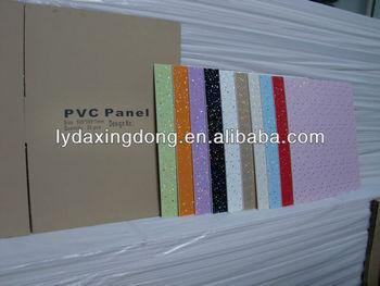 Pvc Shower Plastic Wall Panels Designs Buy Plastic Wall