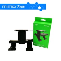 2015 high quality low price universal TV clip for XBOX and PS4 and Wii