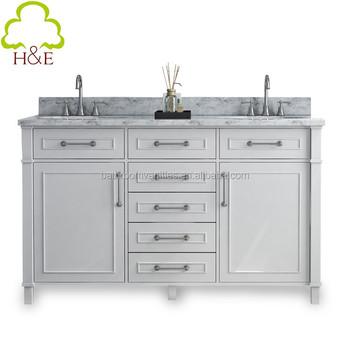 Base Cabinet Only Bathroom Vanity 58 Inch Door Hinges 36 Inch With
