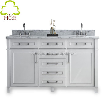 Base Cabinet Only Bathroom Vanity 58 Inch Door Hinges 36 With Top And Sink Mirrors