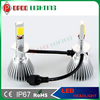 h1 car headlights, Japan LEDs 40w 2600lm h1 car headlights