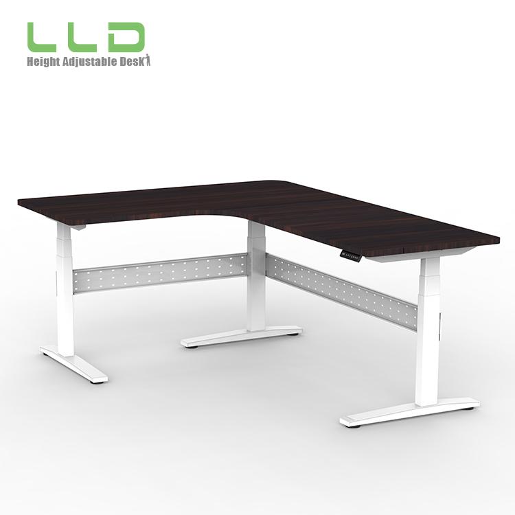 Finden Sie Hohe Qualität Verstellbare Möbelfüße Hersteller und ...