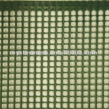 Vert Couleur Plastique Hdpe Grille - Buy Plastique Grille,Blanc En ...