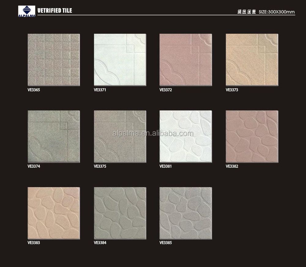 High Quality 400x400mm Good Price Ceramic Floor Tiles Bathroom Tile Buy Bathroom Tile Floor