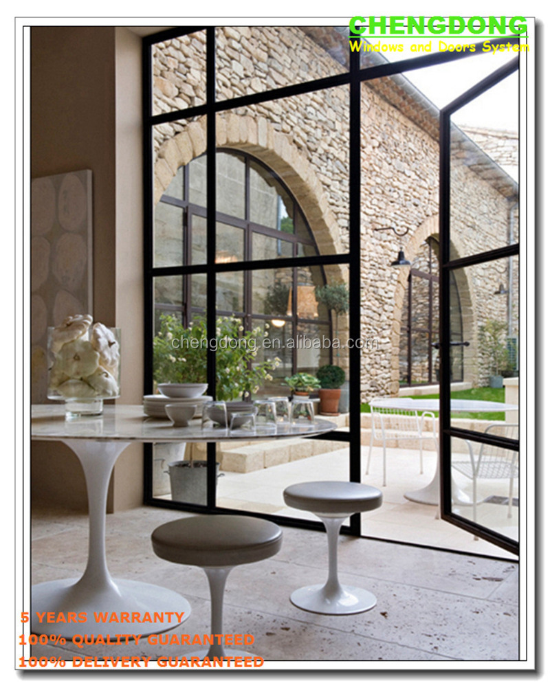 Schuco Aluminium Doors Schuco Aluminium Doors Suppliers And