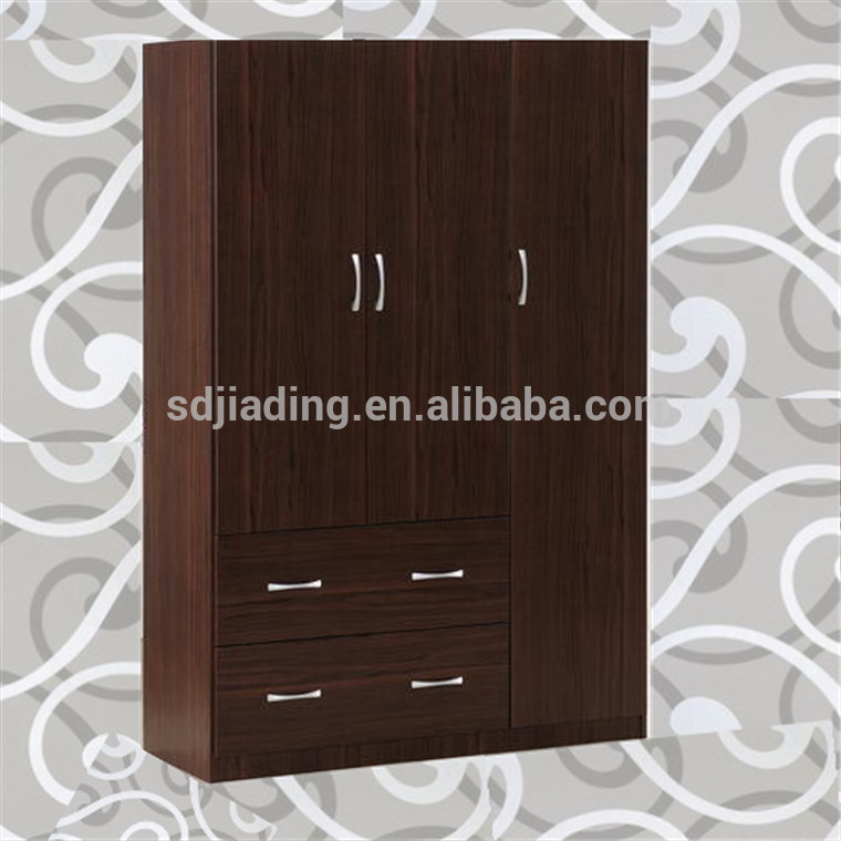 Mildew Closets Design Modern Wood Closet Organizers Easy Simple Locker
